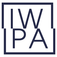 iwpa-seul-200px